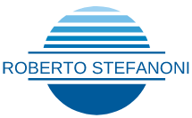 www.robertostefanoni.it