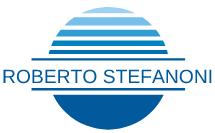 Robertostefanoni
