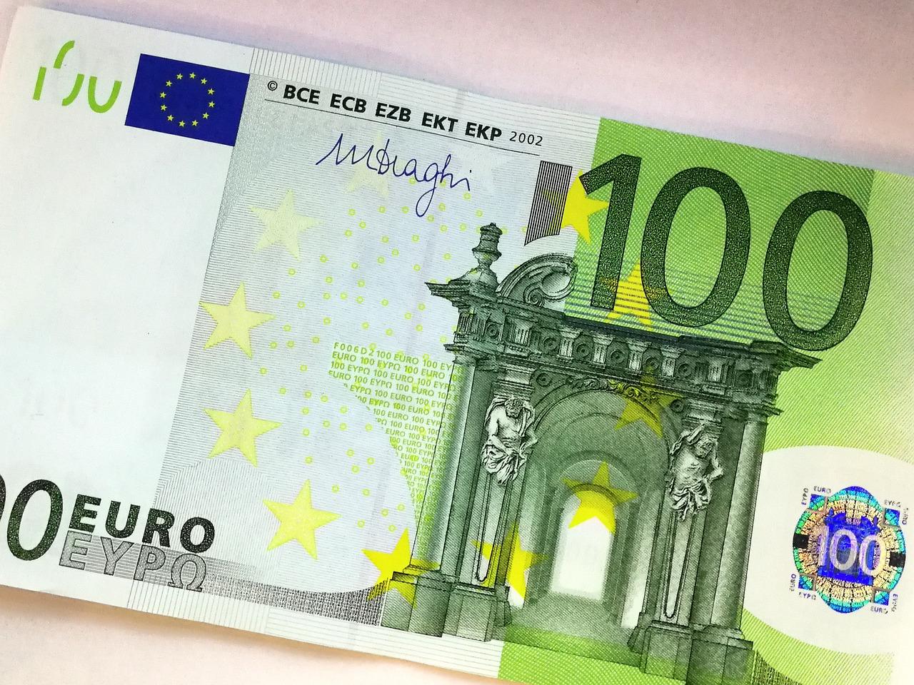 Competenze finanziarie, emissione di assegni e pagamento di fatture, come potete assicurarvi di scegliere i prodotti finanziari giusti?