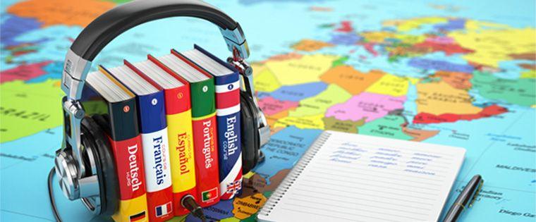 La migliore agenzia di traduzioni, quali sono le cose specifiche che cercate? E come funziona la traduzione in Italia?