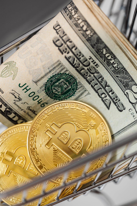 La migliore criptovaluta da acquistare oggi: spoiler, non è Bitcoin